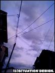 2005/01/04 世田谷