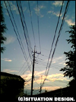 2005/08/13 世田谷
